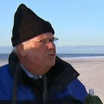 Coast Protection with Poul Jakobsen, Innovation or Pseudoscience?