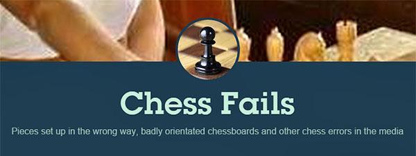 ChessFailsTumblrHeader