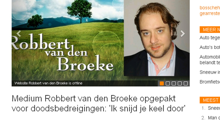 Robert-vd-Broeke-Omroep-Brabant-arrestatie