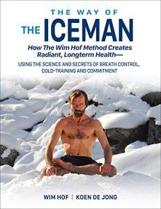 meditation without bullshit a guide for rational men