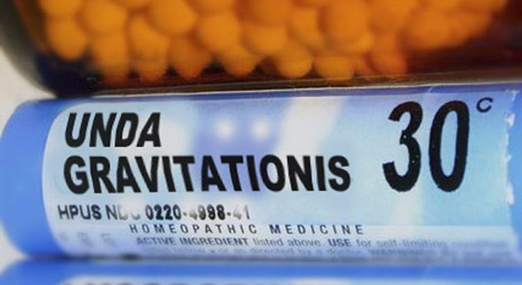 homeopathy-unda-gravitationis