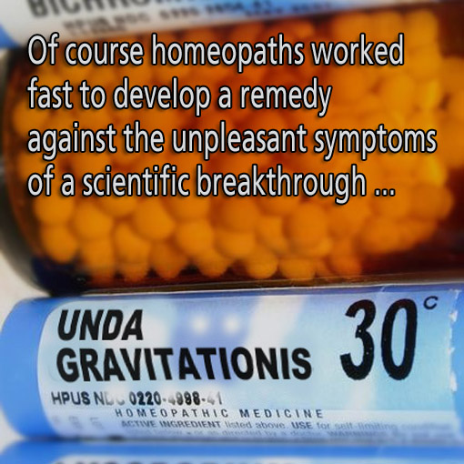 unda-gravitationis-homeopathy-english