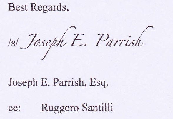 signature-parrish1