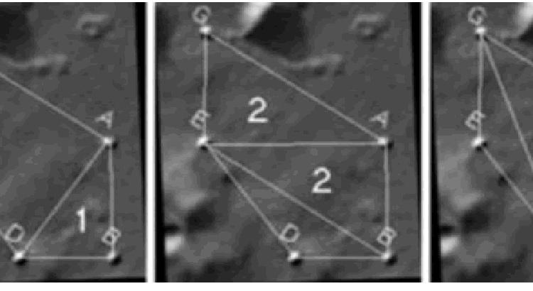 f5a8716b6b Far-fetched Mathematics on Mars - Pepijn van Erp