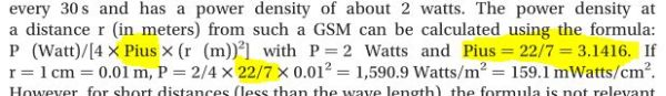 A rather peculiar piece of test to find in a scientific text these days. Didn't the editors and/or reviewers see this?