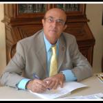 Ruggero Maria Santilli