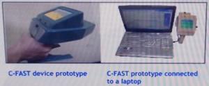 The new C-FAST prototype?