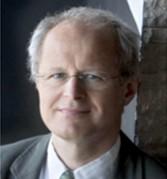 prof. dr. Peter Kooreman