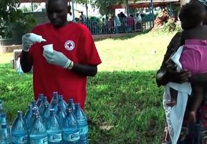 MMS-Malaria-Uganda