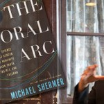 Michael Shermer and the Witch Theory of Causality in The Moral Arc