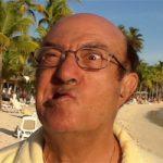 santilli-silly-face-200x200
